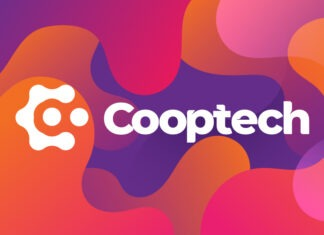 cooptech